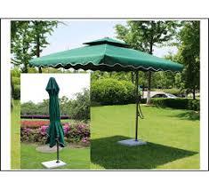Large Cantilever Patio Umbrella China Beach Umbrella Factory Wholesale Beach Umbrella Kinte