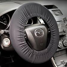 blocco volante auto completo set blocca volante protezione airbag disklok s 390