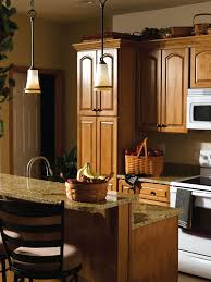 Kitchen Cabinet Finishing Kitchen Furniture Kitchen Cabinet Finishes Master Guide To