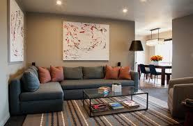formal living room decor attractive ideas formal living room decor wonderfull design