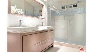 Bathroom Designs Ideas Home Mobile Home Bathroom Design Ideas Best Home Design Ideas 2018