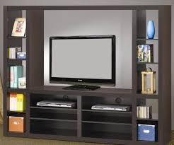 genial home decor wall mounted flat screen tv cabinet small
