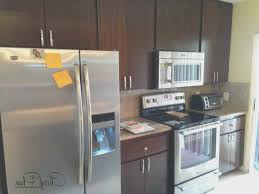 cost of kitchen cabinets kitchen awesome cost of refinishing kitchen cabinets design