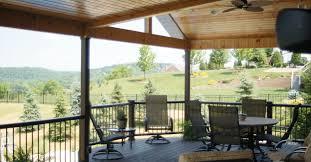 affordable decks and additions design rebuild remodel u2026 the