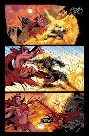 ghost rider marvel vs capcom wallpapers goldcreole u0027s profile
