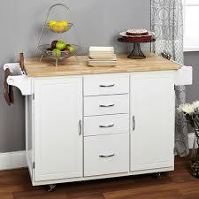 kitchen room liberty furniture piece kitchen island set reviews