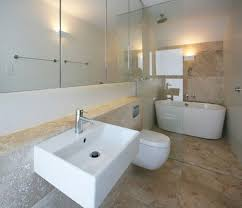 bathtub shower combo small bathtub shower combo just for the