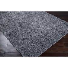 home decor rugs for sale best area rugs and home decor for sale mastaneh shag flokati