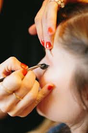 Make Up Classes In Houston Tx 100 Make Up Classes In Houston Tx Magnolia Wedding Hair