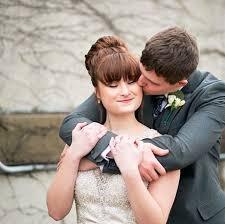 make up classes in detroit detroit wedding hair makeup reviews for 154 hair makeup