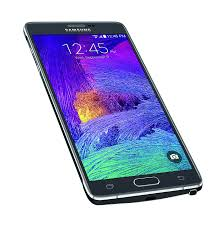 samsung amazon black friday amazon com samsung galaxy note 4 charcoal black 32gb verizon
