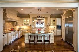 decorating ideas for kitchens with white cabinets cool kitchen ideas cool kitchen ideas from kitchen ideas white