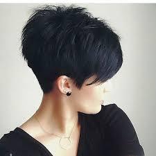 naisten hiusmallit lyhyt ee519aacebe0908b4ecd0ffe6d50ea15 jpg 640 640 pikseliä letit