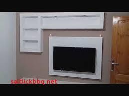 meuble tv cuisine fixer meuble haut cuisine placo pour idees de deco de cuisine