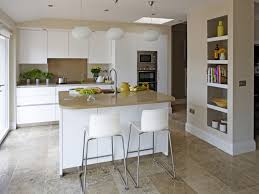 Free Standing Kitchen Island With Seating Free Standing Kitchen Island With Breakfast Bar Tags Kitchen
