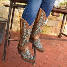 gringo womens boots sale teskey s saddle shop gringo heavy boots