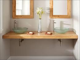 vessel sink bathroom ideas bathrooms design lowes bathrooms ideas on remodeling small