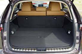 gmc yukon trunk space lexus rx 2015 cargo space google search suv u0027s and campers
