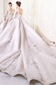 best wedding dress dar 2016 wedding dresses by joumana al hayek designers