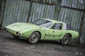 911 porsche restoration restoration porsche 911 hls ps garage automotive design
