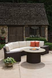 Craigslist Outdoor Patio Furniture by Patio Furniture Okc Craigslist Patio Outdoor Decoration