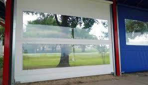 temporary plastic patio enclosures temporary screen porch