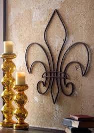 Fleur De Lis Wall Sconce Wall Art Design Ideas Metal Fleur De Lis Wall Art Lovely Metal