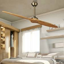Master Bedroom Ceiling Fans by Ceiling Glamorous Wood Blade Ceiling Fans Reclaimed Wood Ceiling