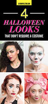 109 best costumes cosplay images on pinterest halloween ideas