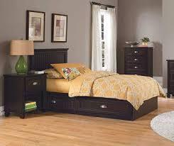 Brilliant Bedroom Sets Big Lots Starting At  To Design Inspiration - Big lots black bedroom furniture