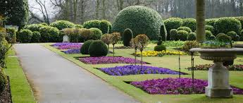 top 10 gardens for gardeners english heritage