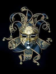 venetian masquerade mask best 25 masquerade masks ideas on venetian masks