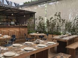 interior design trends 2018 top top restaurant design trends for 2018 restaurant cafe supplies