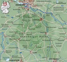 Klinik Bad Bodenteich Uelzen U2013 Wikipedia