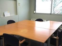 au bureau martigues partage de bureau frais location bureau martigues un bureau en