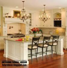 kitchen design beadboard kitchen island ideas style nice island