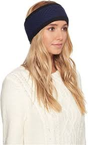 ugg headband sale ugg accessories shipped free at zappos