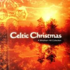 celtic a windham hill collection mp3 buy tracklist
