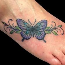 iron tiger tattoo your place for the best custom tattoo and body