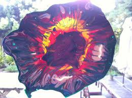 biocolor paint crafts for preschoolers google search preschool