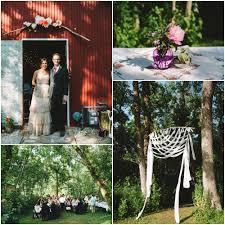triyae com u003d vintage style backyard wedding various design