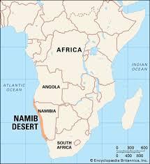 africa map kalahari desert namib desert africa map africa map