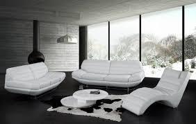 Black And White Sofas by Sofa U2013 Decor Furniture Boise