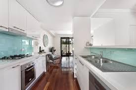 Kitchen Tile Showroom Ocean Tile Gallery Westerly Rhode Island Tile Showroom