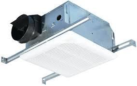 bathroom exhaust fan installation instructions installing a bathroom fan step 1 wiring bathroom fan light heater