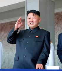 north korea u0027s barmy list of 15 state approved hairstyles for men