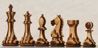 chess sets from the chess piece chess set store the supreme choco