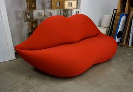 Sale On Sofas Lip Sofa Ideal As Sofa Sale On Sofa Legs Rueckspiegel Org