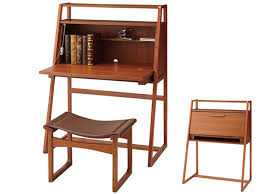 bureau writing desk livingut rakuten global market writing bureau nordin tree