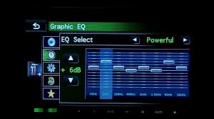 pioneer avh p4300dvd features part 1 youtube